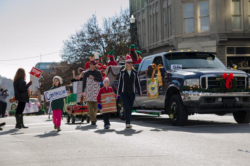 2014 Holiday Parade_46-1.jpg