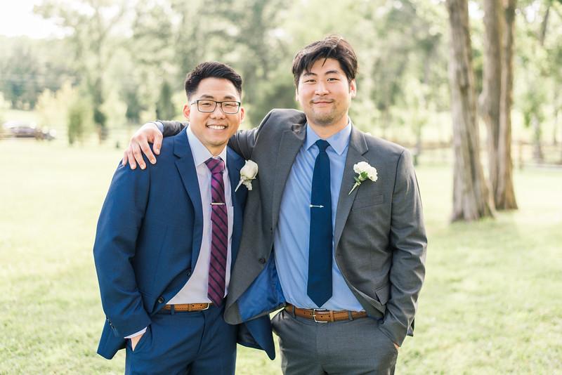 4-weddingparty-48.jpg