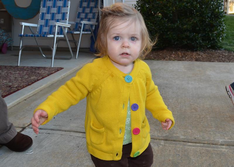Bridget's Birthday, 6th 121.jpg