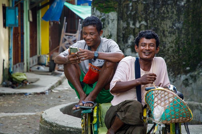 Myanmar_0618_PSokol-2775.jpg