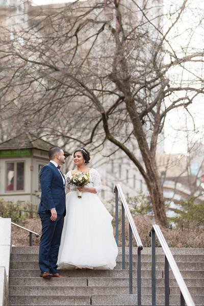 Central Park Wedding - Ariel e Idelina-223.jpg