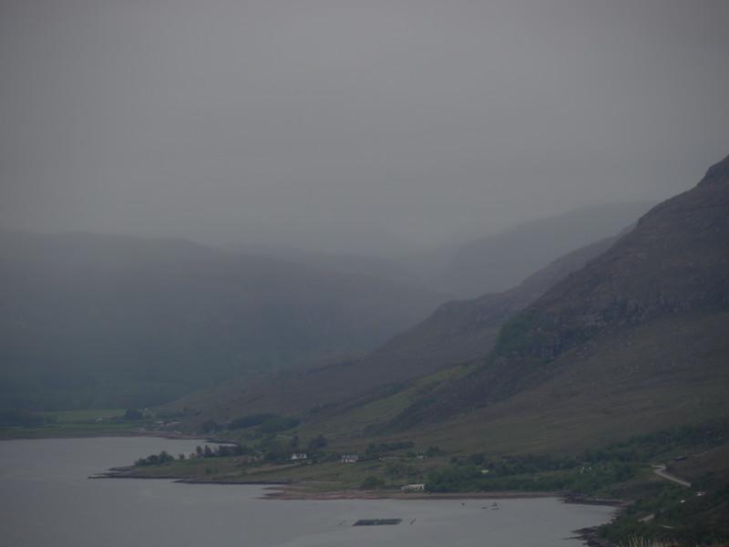 @RobAng Juni 2015 / Badcaul, Wester Ross, Strathpeffer and Lochalsh Ward, Scotland, GBR, Grossbritanien / Great Britain, 144 m ü/M, 2015/06/23 15:32:04