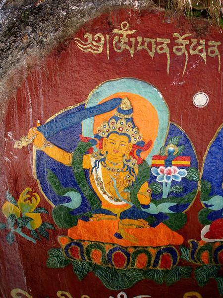 Beijing-Tibet 2005-2 182.jpg