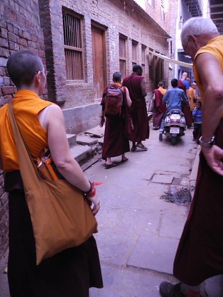 india&nepal2011 383.jpg