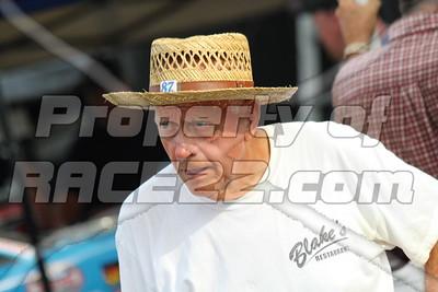 7-6-19 Motor Mile Speedway
