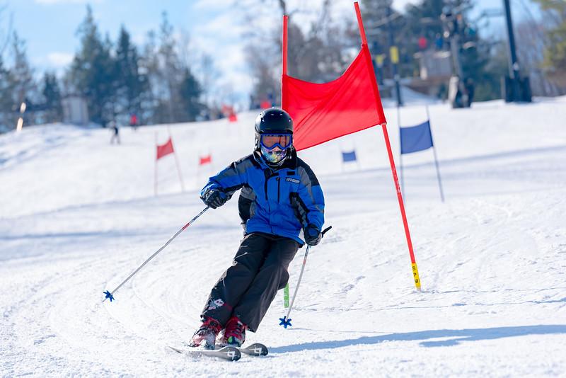 Standard-Race_2-3-18_Snow-Trails-73000.jpg