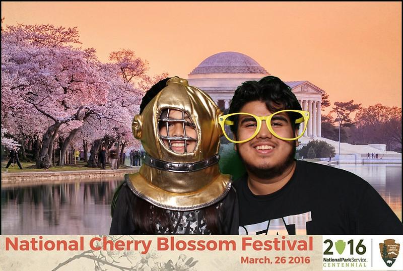 Boothie-NPS-CherryBlossom- (359).jpg