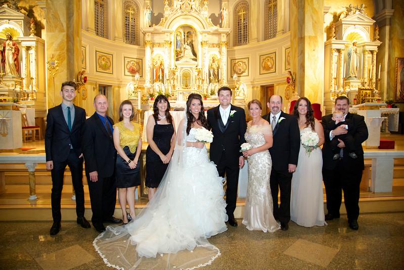 Le Cape Weddings - Chicago Wedding Photography and Cinematography - Jackie and Tim - Millenium Knickerbocker Hotel Wedding - 245.jpg