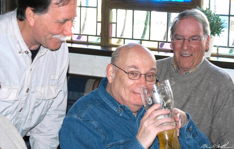 2005-02-15 Retirement PartyDSC_0091.jpg