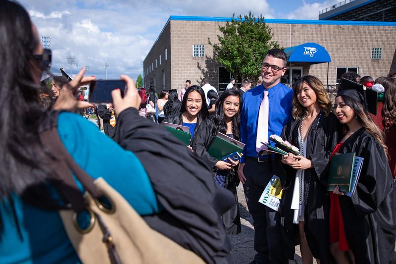 Graduation 2019-0454.jpg