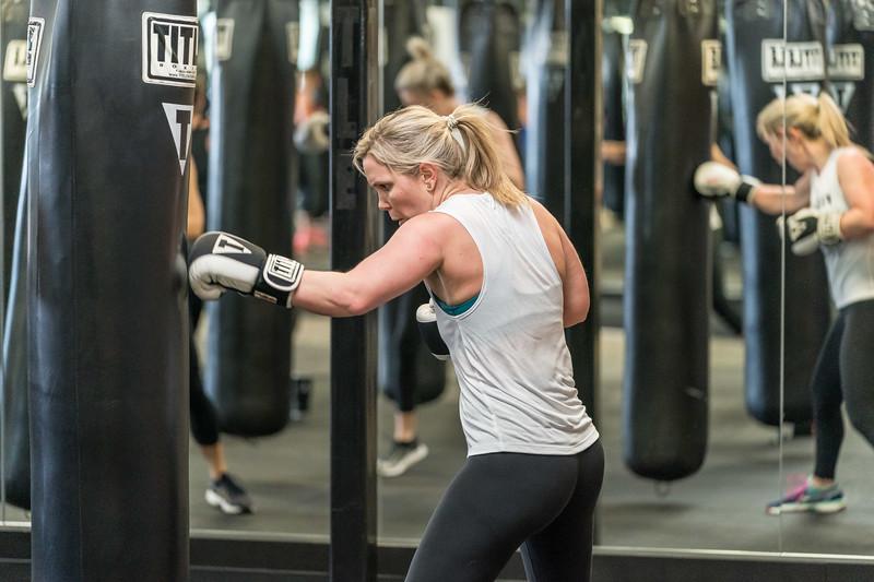 Burn Box Fight Like a Girl (58 of 177).jpg