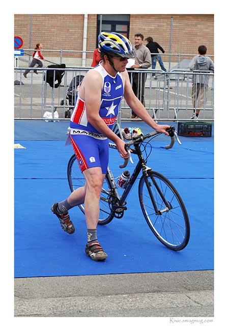 TTL-Triathlon-118.jpg