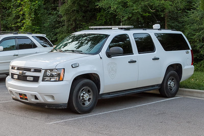 2021-07-15-wake-county-chief-cars