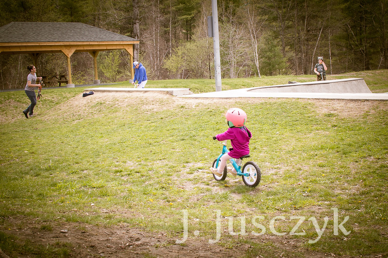 Jusczyk2021-6259.jpg