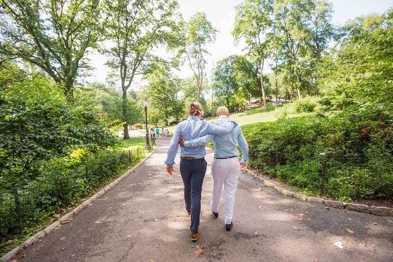 Central Park Wedding - Beth & Nancy-141.jpg
