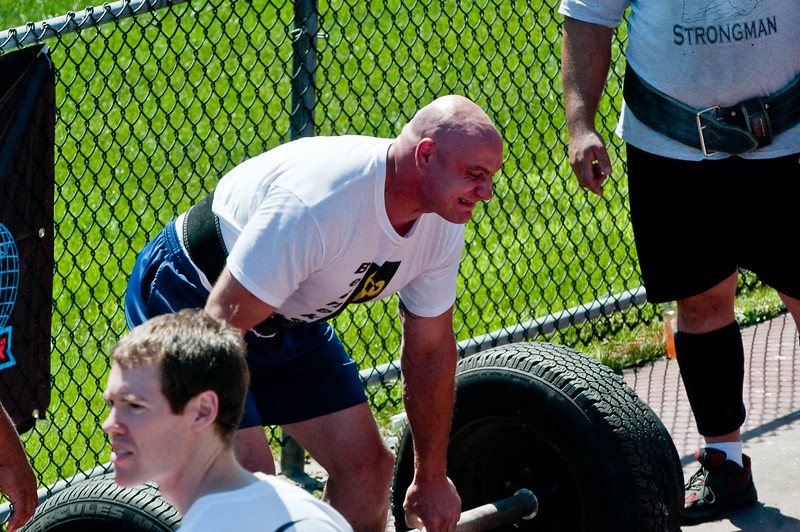 Strongman2009_Competition_DSC1219-1.jpg