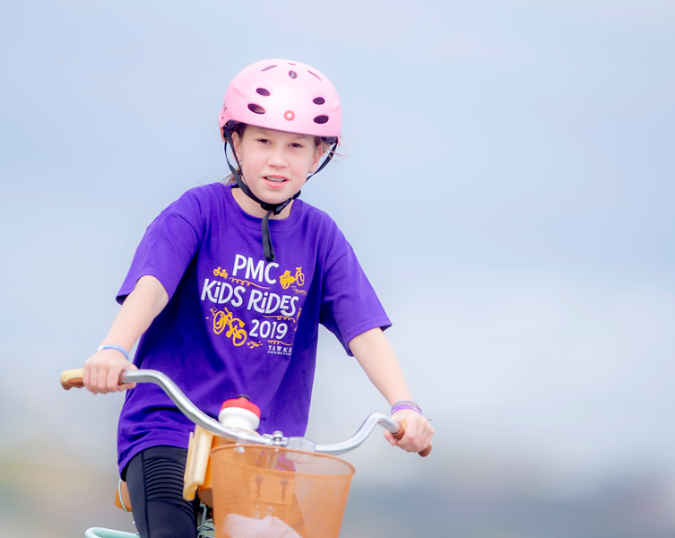 146_PMC_Kids_Ride_Sandwich.jpg