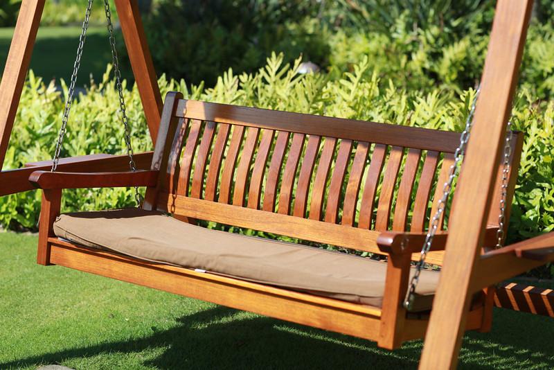 Kauai_D4_AM 208.jpg
