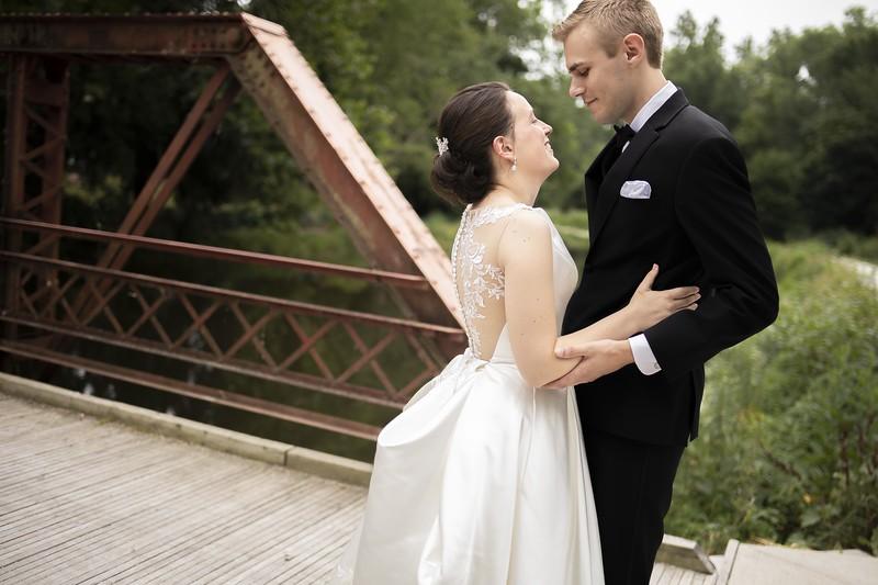 Adrienne & Josh Wedding (Remainder) 021.jpg