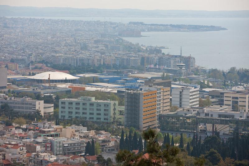 Greece-3-31-08-32070.jpg