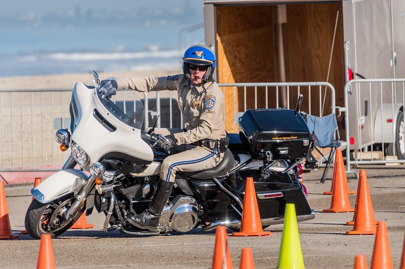 Rider 14-5.jpg