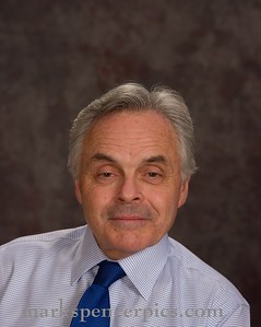 Kent Hunter 2013
