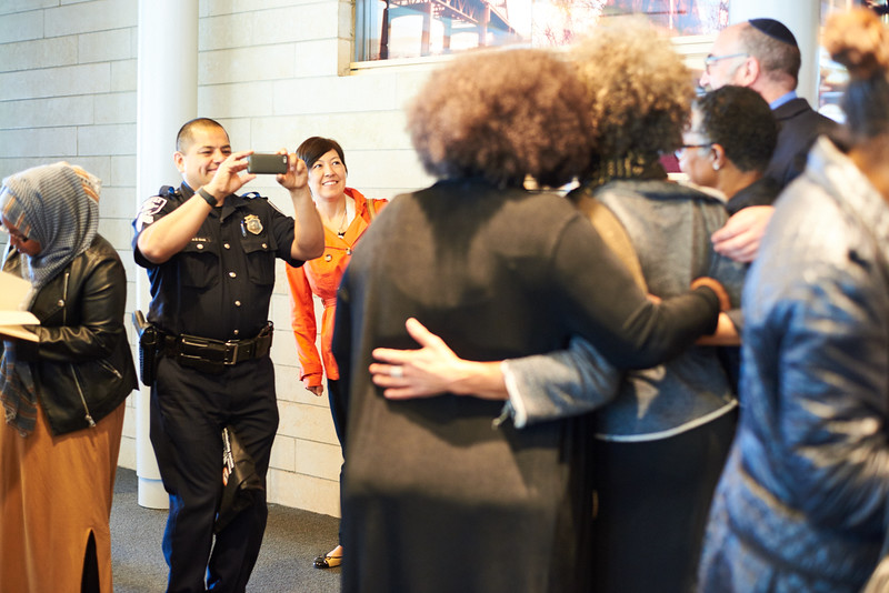 20160429_YWCA-Stand-Against-Racism_069.jpg