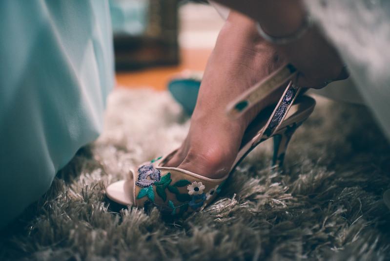 Philadelphia Wedding Photographer - Bernreuther-207.jpg