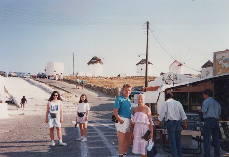 Dance-Trips-Greece_0323.jpg