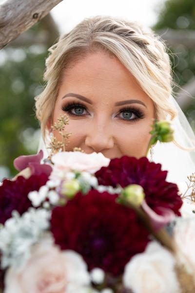 weddings (98 of 561).jpg