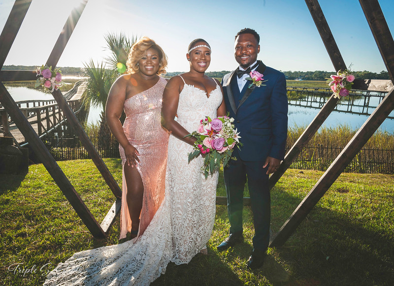 Lolis Wedding Previews-138.jpg