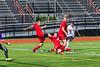09-06-14_Wobun Soccer vs Wakefield_1108