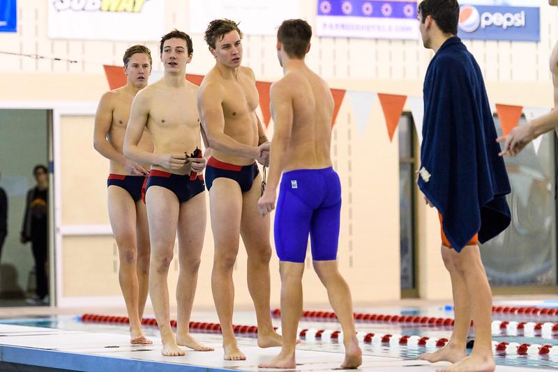 KSMetz_2017Jan26_6519_SHS Swimming City League.jpg