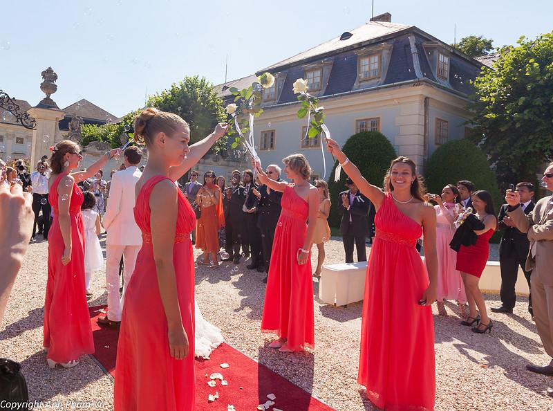 Kathrin & Karel Wedding June 2011 046.jpg