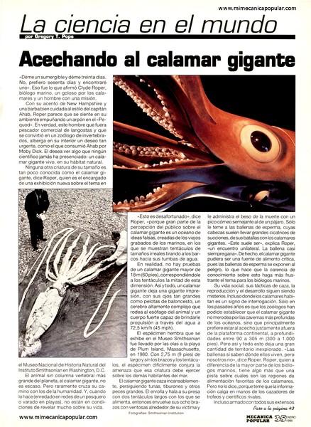acechando_al_calamar_gigante_enero_1995-01g.jpg