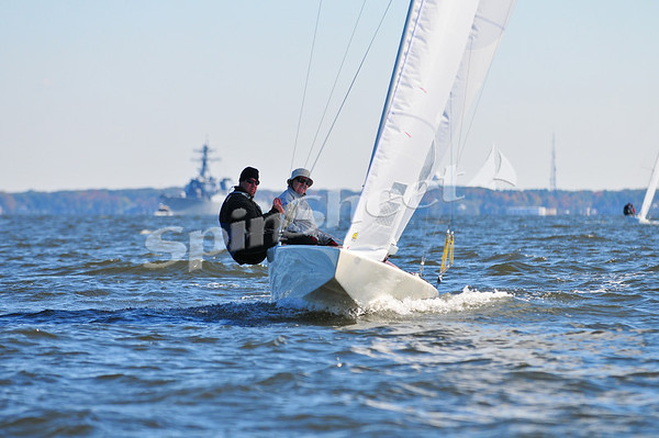 2012 AYC Fall Stars and Etchells