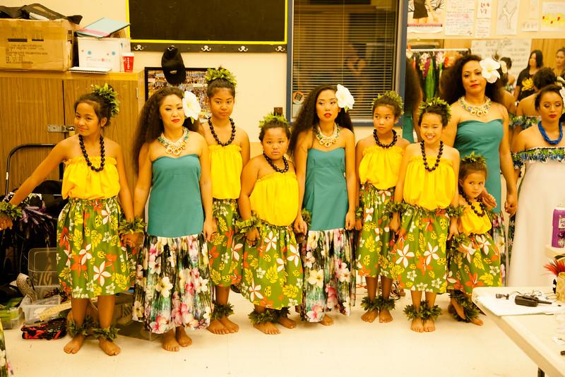 Hura Atua Nui Showcase 2014-17.JPG