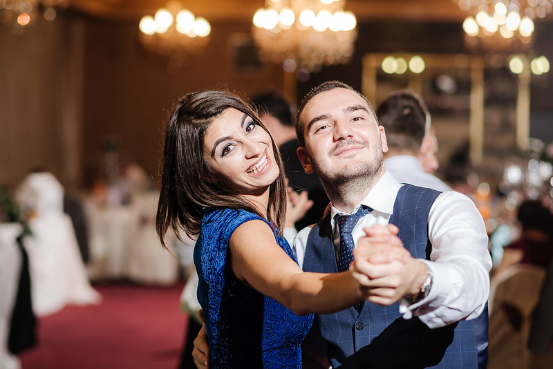 00771 - Tatiana si Catalin - Nunta.jpg