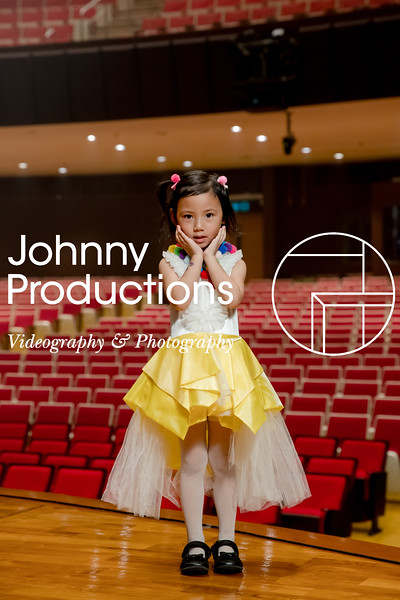 0035_day 2_yellow shield portraits_johnnyproductions.jpg