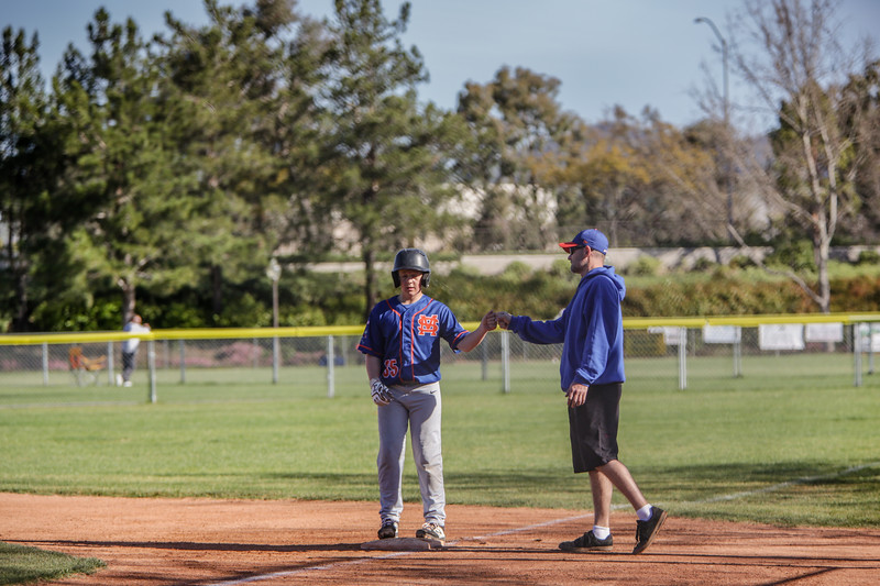 20190330-Dodgers4008.jpg
