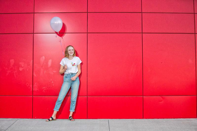Balloons349.jpeg
