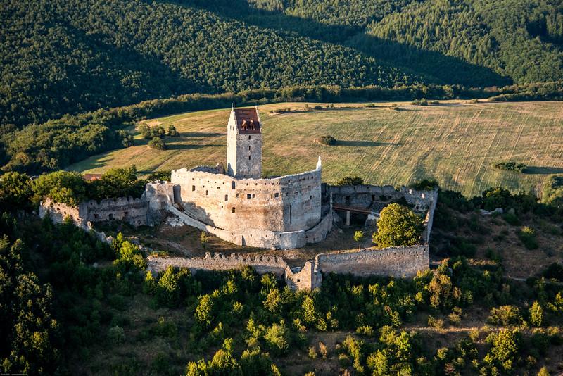 Topolciansky hrad-283.jpg