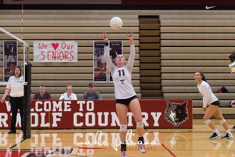 20181018-Tualatin Volleyball vs Canby-0900.jpg