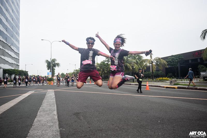 Color Manila Challenge (124).jpg