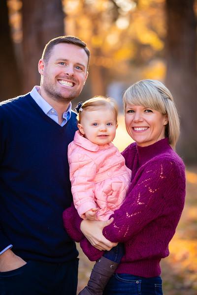 Creighton Family 2019-34.jpg