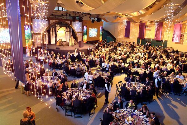 2008 Gala of Stars