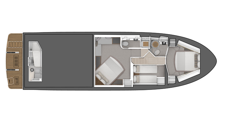 L550FLY_Lower_Accommodations.jpg