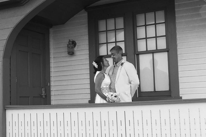 Angela and Brian-167.jpg