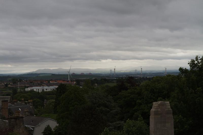 Dunfermline Abbey - 16.jpg