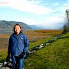 Columbia River - 3